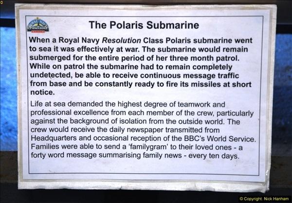 2014-07-01 HM Submarine Alliance, Gosport, Hampshire.  (218)218