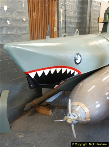 2014-07-01 HM Submarine Alliance, Gosport, Hampshire.  (235)235