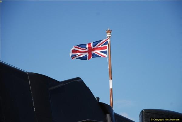 2014-07-01 HM Submarine Alliance, Gosport, Hampshire.  (33)033
