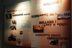 2014-07-01 HM Submarine Alliance, Gosport, Hampshire.  (193)193