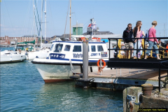 2014-07-01 HM Submarine Alliance, Gosport, Hampshire.  (214)214