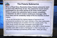2014-07-01 HM Submarine Alliance, Gosport, Hampshire.  (218)218