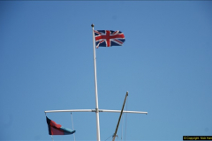 2014-07-01 HM Submarine Alliance, Gosport, Hampshire.  (6)006