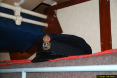 2014-07-01 HM Submarine Alliance, Gosport, Hampshire.  (75)075
