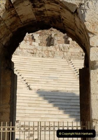 2011-11-01 The Parthenon, Acropolis, Athens.  (14)014