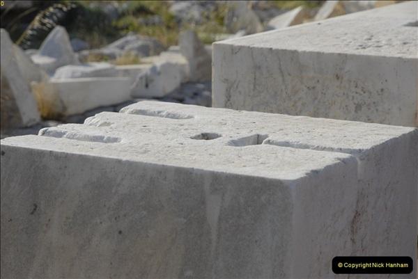 2011-11-01 The Parthenon, Acropolis, Athens.  (31)031