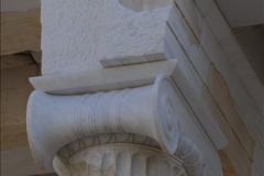 2011-11-01 The Parthenon, Acropolis, Athens.  (24)024