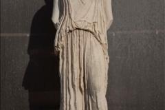 2011-11-01 The Parthenon, Acropolis, Athens.  (36)036