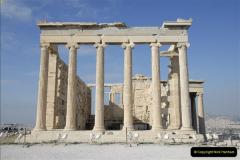 2011-11-01 The Parthenon, Acropolis, Athens.  (40)040