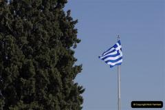 2011-11-01 The Parthenon, Acropolis, Athens.  (53)053