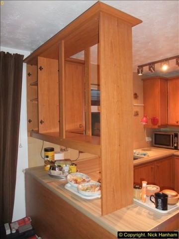2015-03-24 Kitchen update continues.  (11)218