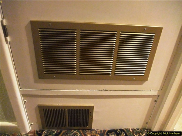 2015-07-06 Warm Air Heating grills painted.  (1)528
