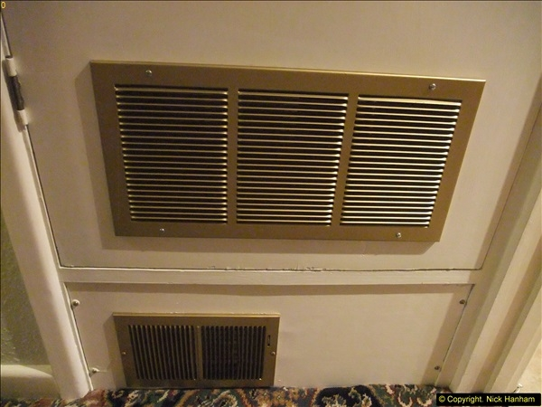 2015-07-06 Warm Air Heating grills painted.  (4)531