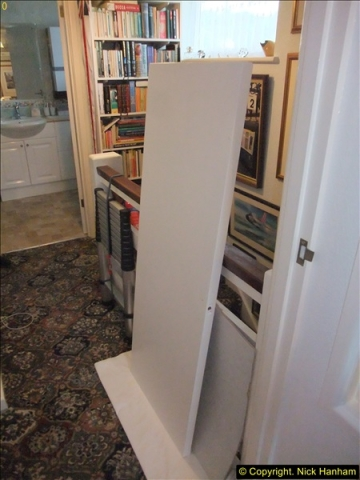 2015-08-30 to 31 Cupboard in small study.   (3)602