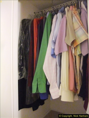 2015-09-01 Cupboard in small study completed.  (2)608