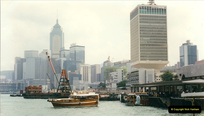 1996 Hong Kong  (10)010