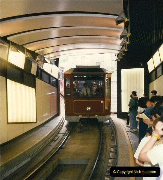 1996 Hong Kong  (13)013