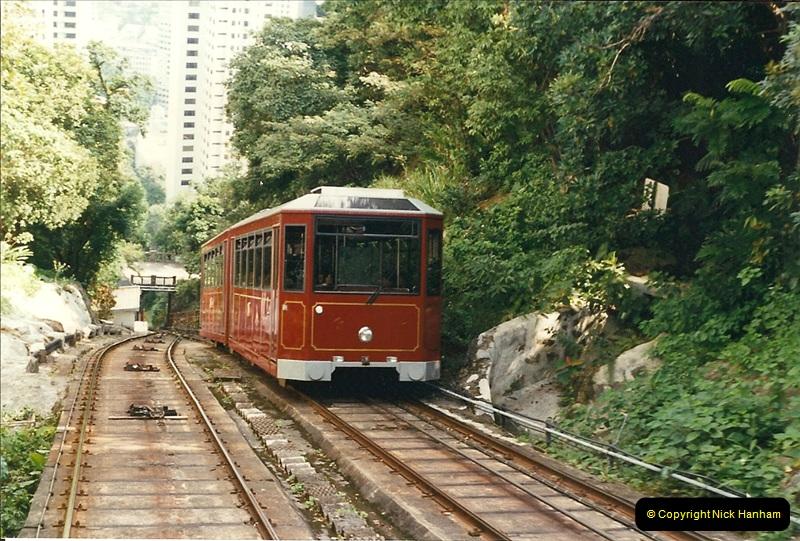 1996 Hong Kong  (16)016