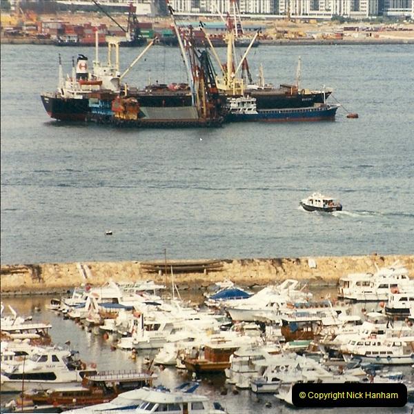 1996 Hong Kong  (2)002
