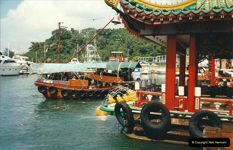 1996 Hong Kong  (24)024