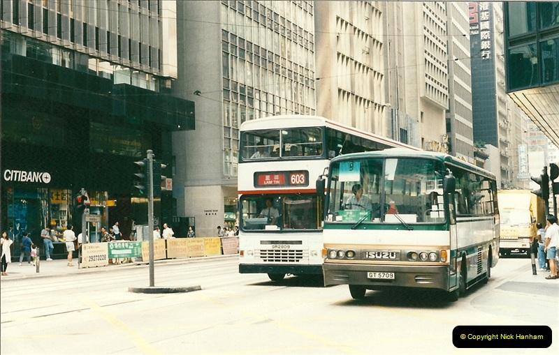 1996 Hong Kong  (31)031