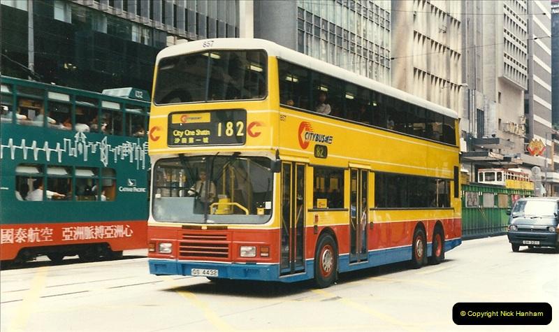 1996 Hong Kong  (32)032