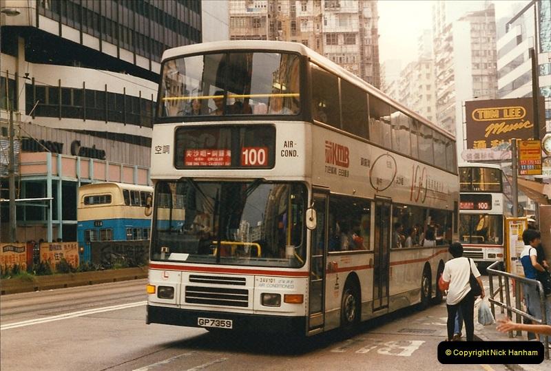 1996 Hong Kong  (35)035