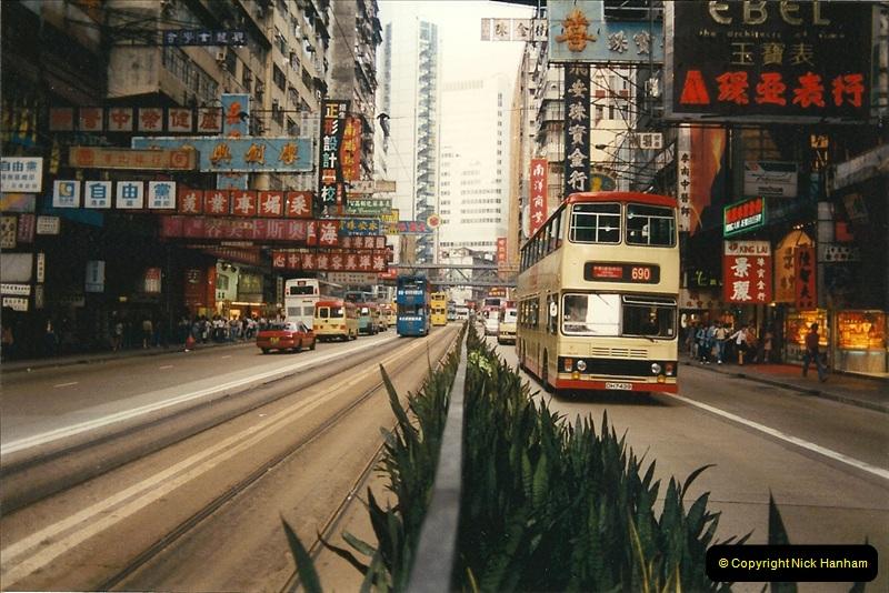 1996 Hong Kong  (36)036