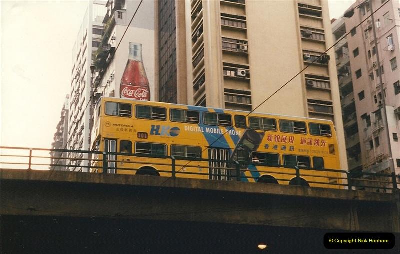 1996 Hong Kong  (42)042