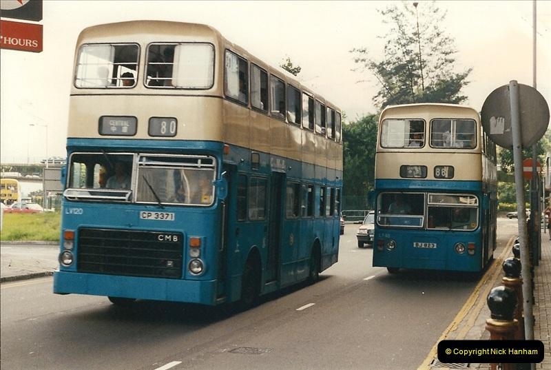 1996 Hong Kong  (46)046