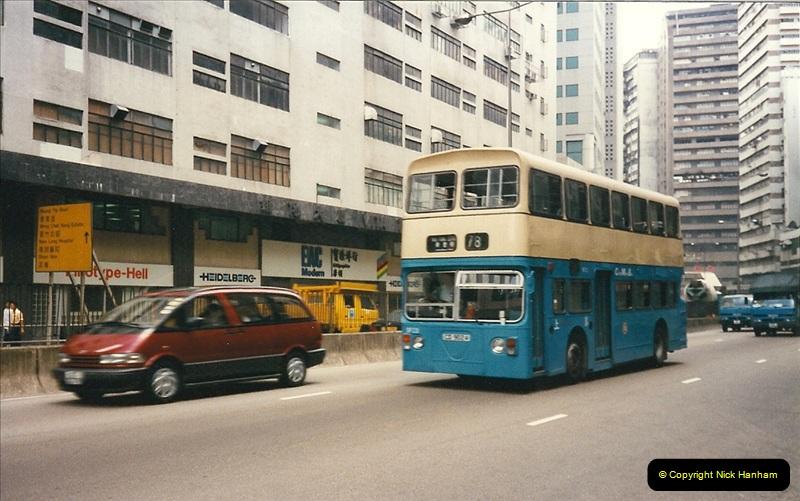 1996 Hong Kong  (47)047
