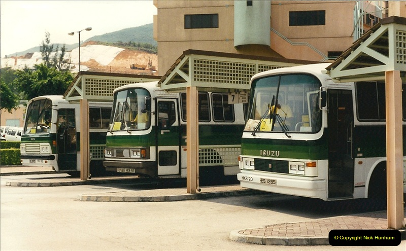 1996 Hong Kong  (5)005