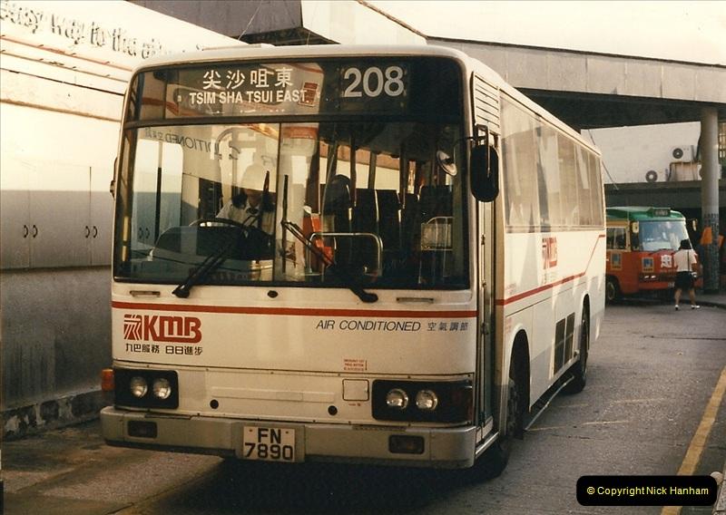1996 Hong Kong  (63)063