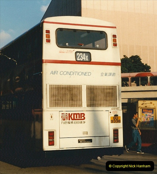 1996 Hong Kong  (64)064