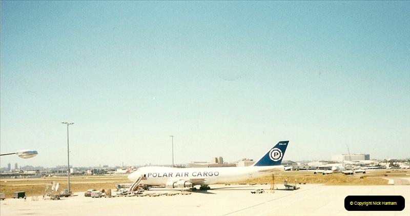 1996 Sydney, Australia (115) 115