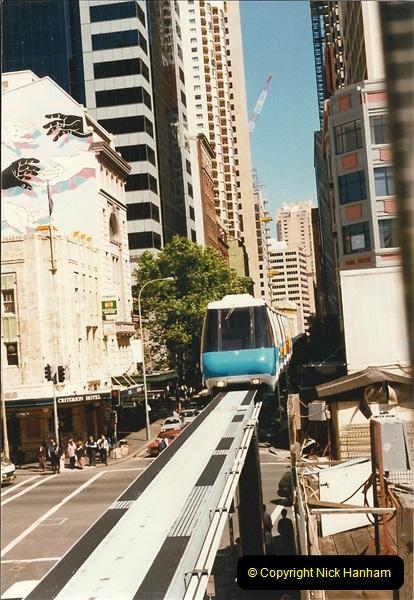 1996 Sydney, Australia (145) 146