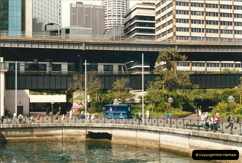1996 Sydney, Australia (155) 156