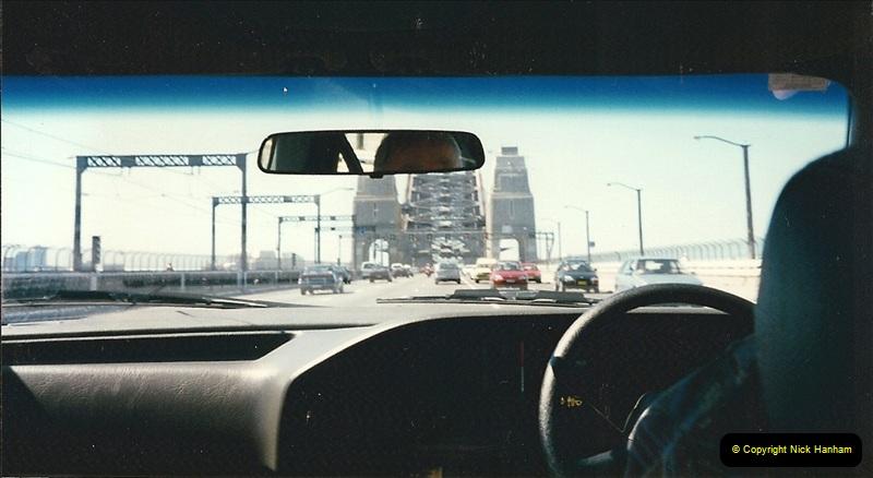 1996 Sydney, Australia (159) 160