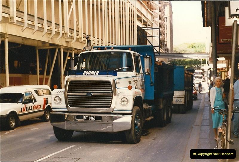 1996 Sydney, Australia (161) 162