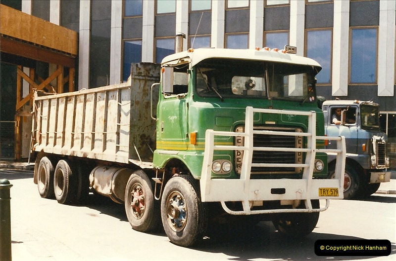 1996 Sydney, Australia (162) 163