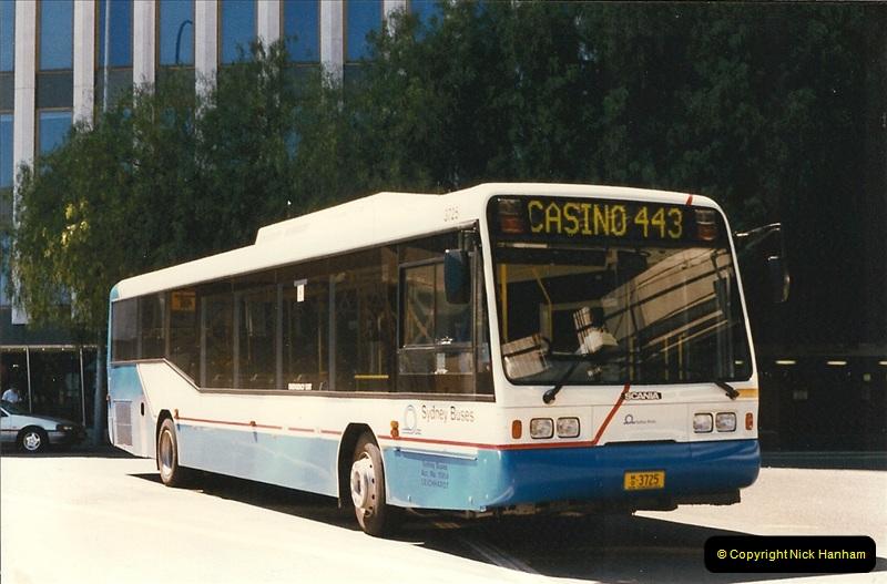 1996 Sydney, Australia (165) 166