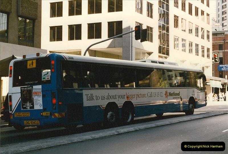 1996 Sydney, Australia (166) 167