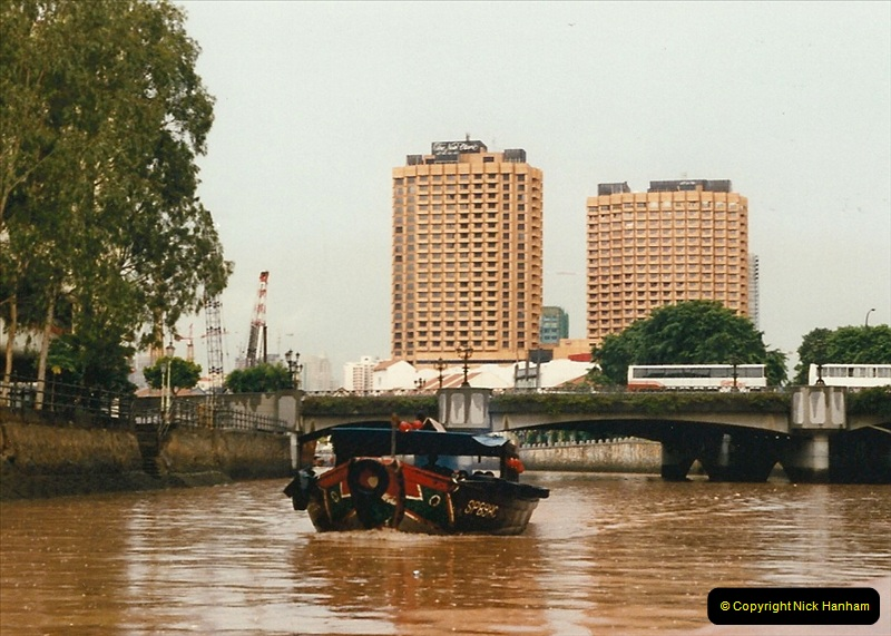 1996(X). Singapore (202)203