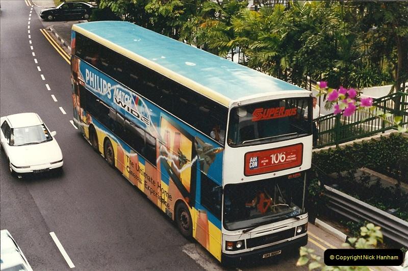 1996(X). Singapore (208)209