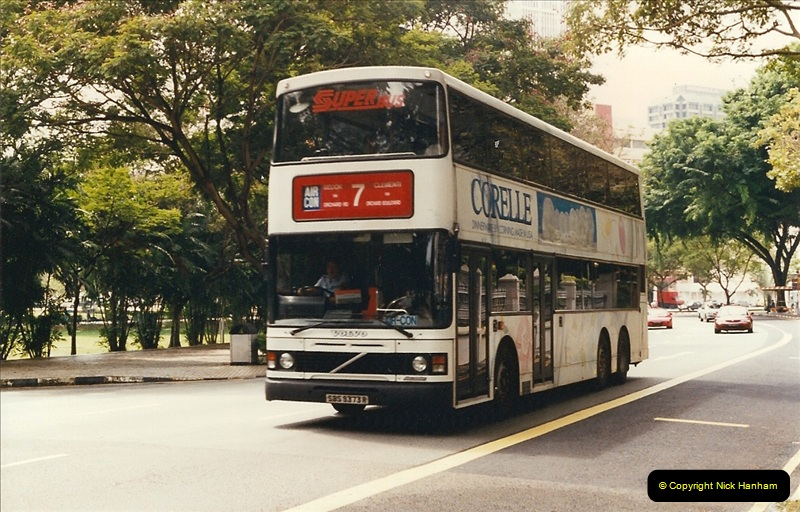 1996(X). Singapore (209)210