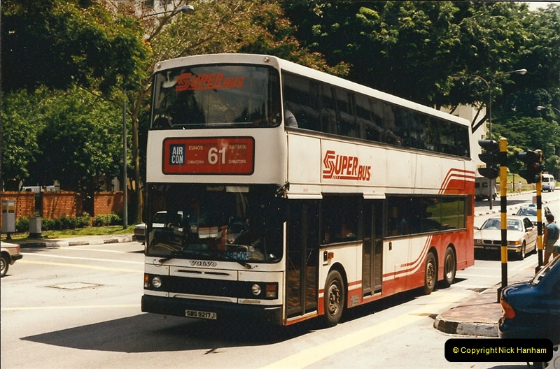 1996(X). Singapore (211)212