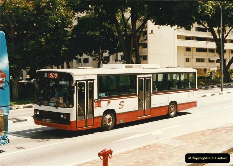 1996(X). Singapore (212)213