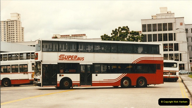 1996(X). Singapore (217)218