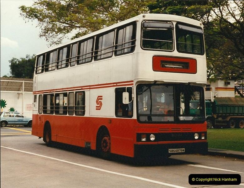 1996(X). Singapore (220)221