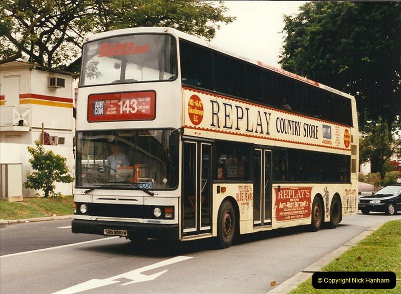 1996(X). Singapore (223)224